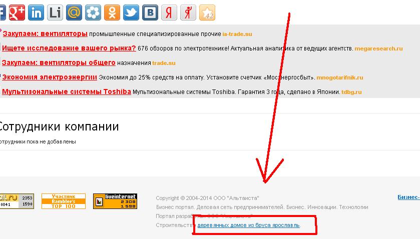 ProfitTask02