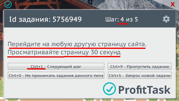 ProfitTask05