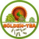 golden tea регистрация