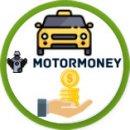 motormoney регистрация