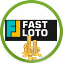 Регистрация Fastloto